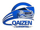 Qaizen Car Rental